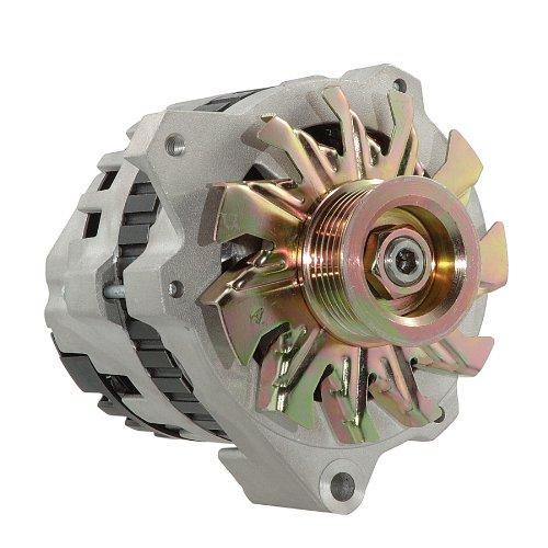 ACDelco 335-1040 Professional Alternator