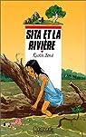 Sita et la rivière par Bond