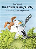 img - for The Easter Bunny's Baby book / textbook / text book