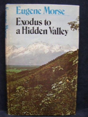 exodus-to-a-hidden-valley