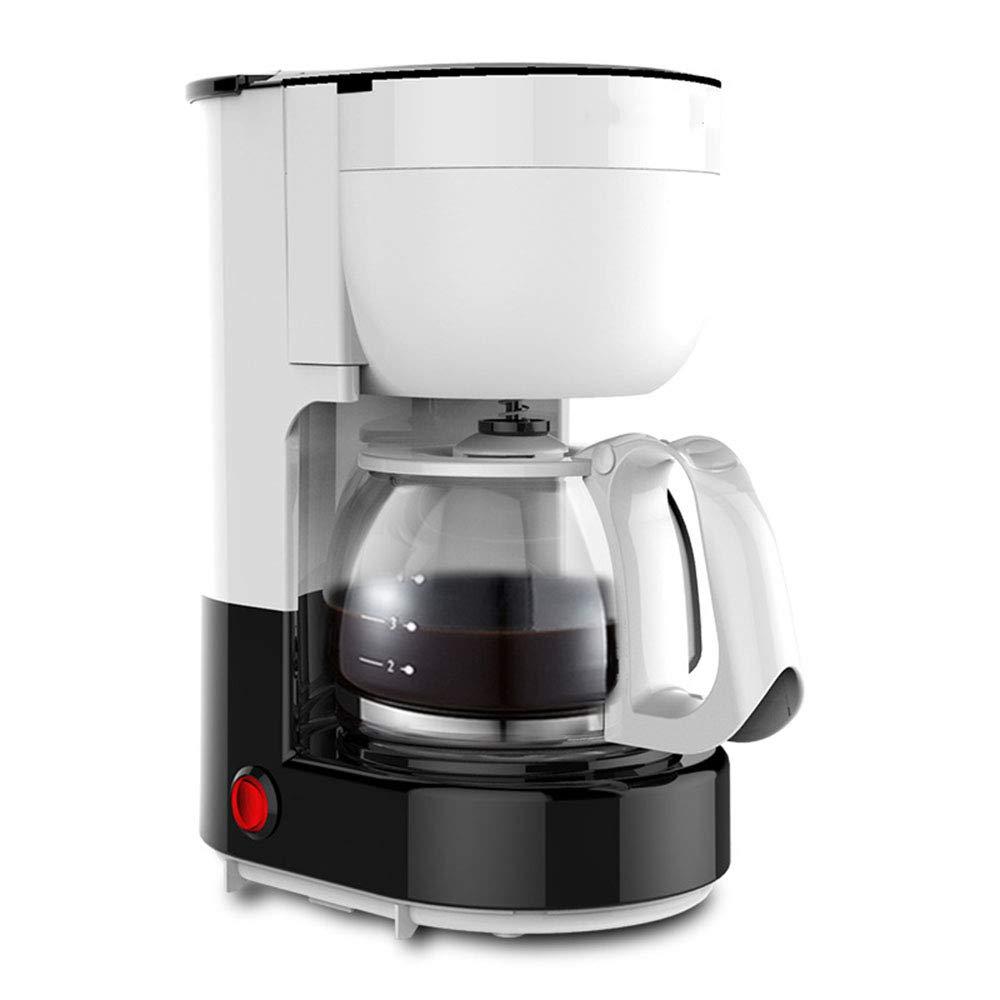Cafetera, Cafetera Goteo, Cafetera Goteo Programable 6 Tazas ...