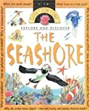 The Seashore, Angela Wilkes, 0753453398