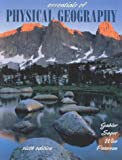 Essentials of Physical Geography 9780030229091