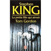 PETITE FILLE AIMAIT TOM GORDON (LA)