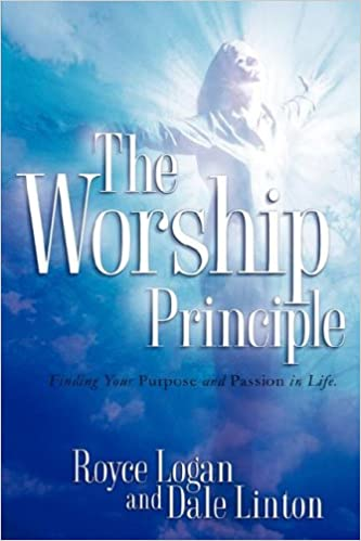 Download online The Worship Principle PDF, azw (Kindle)