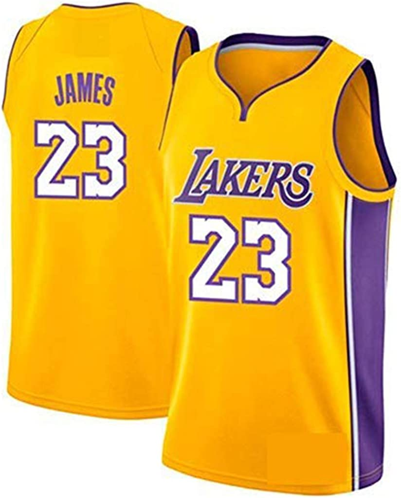 kobe 8 lakers jersey Off 51% - www.bashhguidelines.org