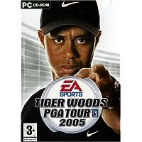 Tiger Woods PGA Tour 2005 (vf)