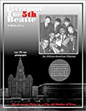 Liverpool, the 5th Beatle, P. Willis-Pitts, 097031180X