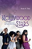 Nollywood Stars: Media and Migration in West Africa and the Diaspora (New Directions in National Cinemas)