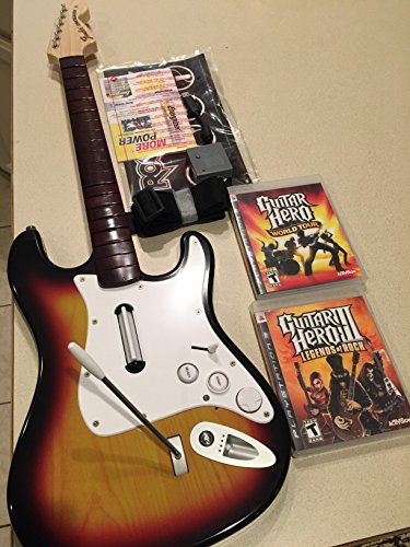 rock-band-wireless-fender-stratocaster-guitar-ps3-controller-for-playstation-3-sunburst