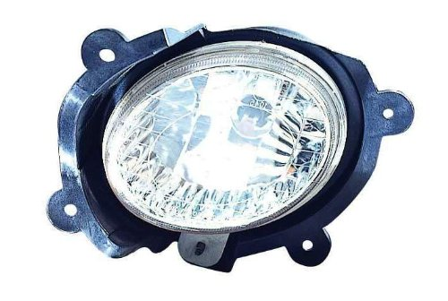 depo-323-2010r-aq-kia-spectra-spectra5-passenger-side-replacement-fog-light-assembly