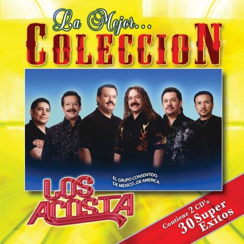Mejor Coleccion by Fonovisa Inc.