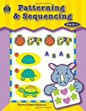 Patterning and Sequencing, Jennifer Kern, 0743932315