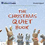 The Christmas Quiet Book | Deborah Underwood