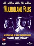 Mulholland Falls [1996]
