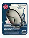Hoover 40201170 WindTunnel PowerDrive Belts, Appliances for Home