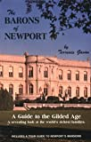 The Barons of Newport, Terrence Gavan, 0929249062