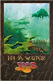 In a Word by YES (2008-09-29)