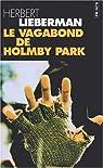 Le Vagabond de Holmby Park par Lieberman