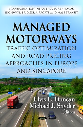 managed-motorways-traffic-optimization-and-road-pricing-approaches-in-europe-and-singapore-transport