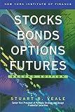 Stocks Bonds Options Futures