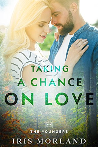 Free - Taking a Chance on Love
