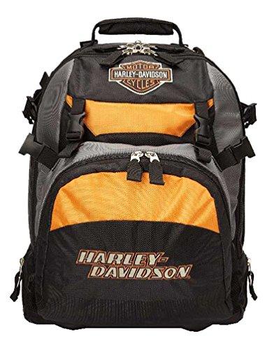 harley-davidson-bar-and-shield-wheeled-backpack-black