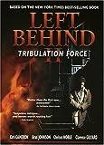Left Behind 2: Tribulation Force [DVD] [2002] [Region 1] [US Import] [NTSC]