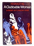 Clubbable Woman