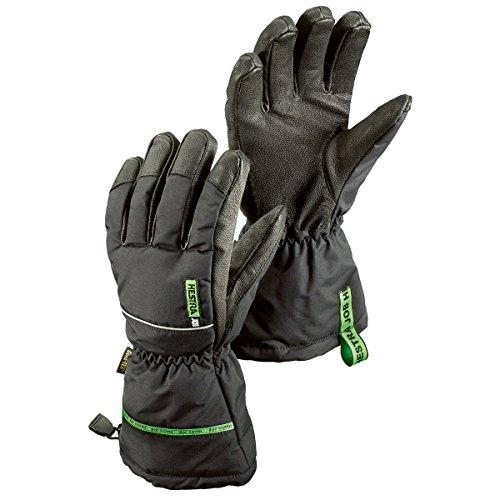 hestra-7462010-gore-tex-pro-finger-gloves-x-large