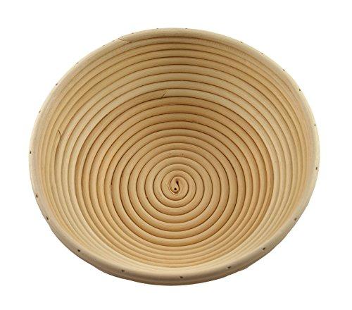 sourdough bread pan - 4