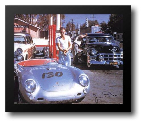james dean car - 4