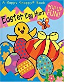 Easter Egg Hunt, Derek Matthews, 1592235654