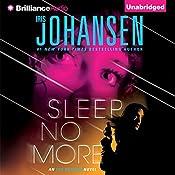 Sleep No More: Eve Duncan, Book 12 | Iris Johansen