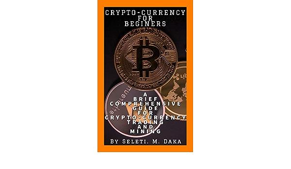 global trading valute crypto come il commercio bitcoin è fatto