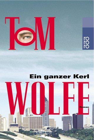 Read Online Ein Ganzer Kerl (English and German Edition) ebook