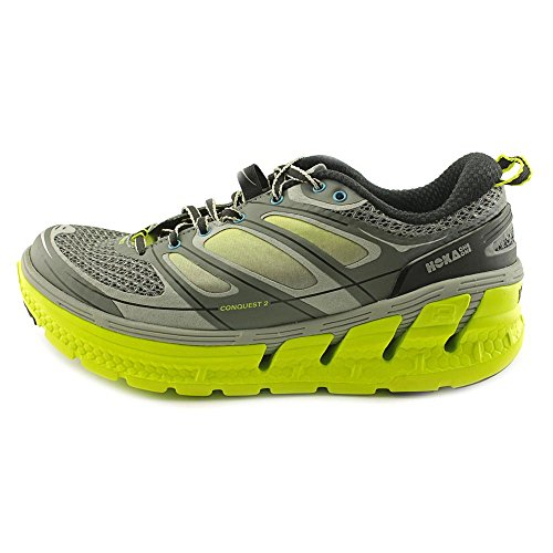 Hoka-One-One-Men-Conquest-2-Running-Sneaker-Shoe