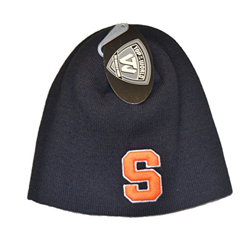 Syracuse Orangemen Orange