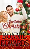 Invitation to Christmas (Christmas Collection Book 2)