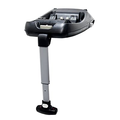 Cosatto Hold Isofix Car Seat Base 2014 Range