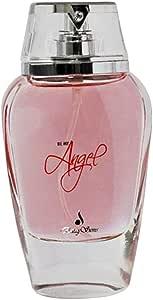 Be My Angel for Women - Eau de Parfum, 80ml