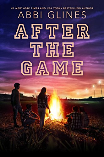 Amazon after the game field party ebook abbi glines kindle after the game field party by glines abbi fandeluxe Gallery