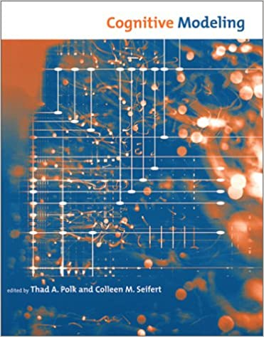 Comprehensive Treatise of Electrochemistry: Electrochemical Processing