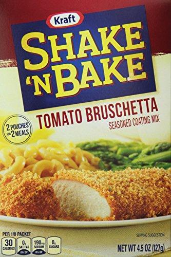 shake-n-bake-seasoned-coating-mix-tomato-bruschetta-45-ounce-pack-of-8
