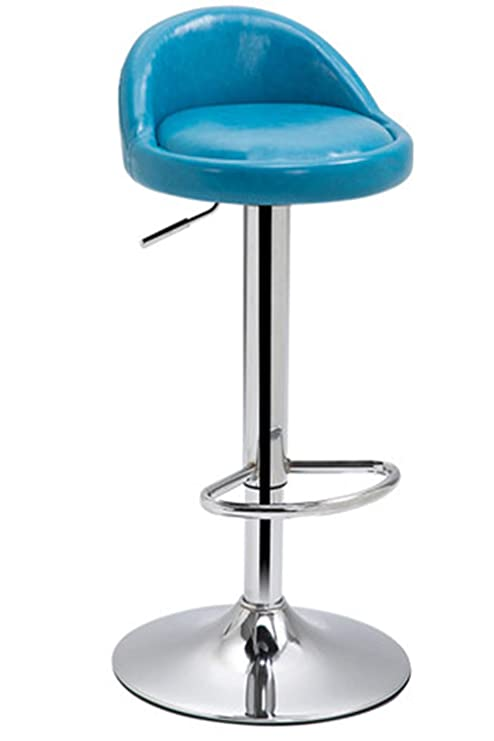 Amazon.com - YANGYA Bar Lift Rotate Stools Chairs 360 Degree ...