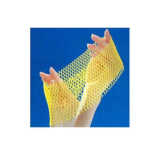 弾性ネトロン 弾性ネトロンネット 折径mm95±5 適用口径mmφ65~100 バラ売り1本 B00UC4MDXQ  バラ売り1本