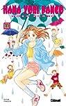 Hana Yori Dango, tome 11 par Kamio