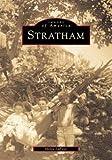 Stratham, Helen LeFave, 0752409999