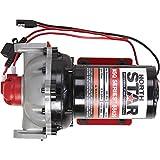 Northstar NSQ Series 12V On-Demand Sprayer