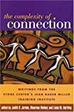 The Complexity of Connection, , 1593850263